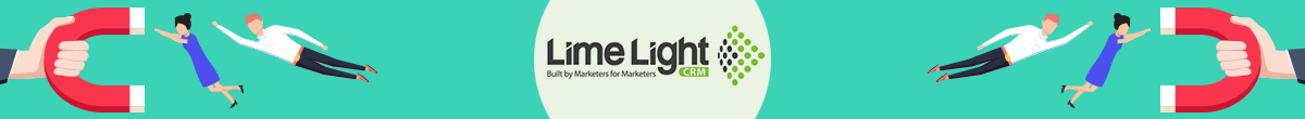 LimeLight consulting