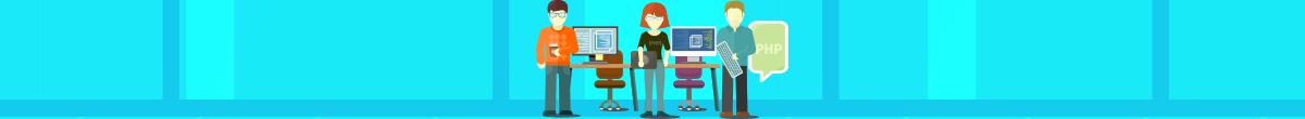 PHP developer jobs in Kolkata