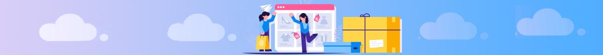 Magento eCommerce customization
