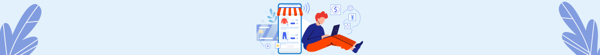 hire our ecommerce developers