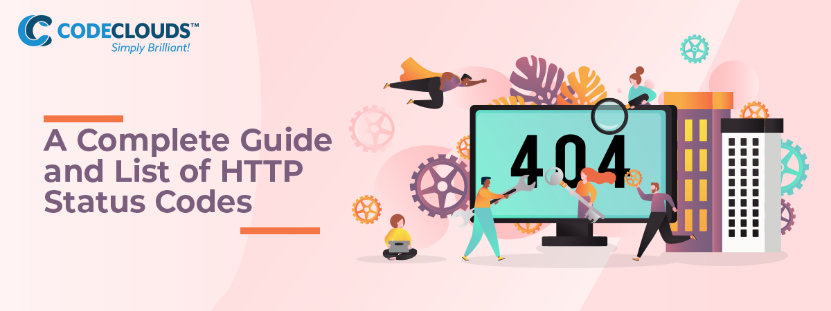 A Plain English Guide to HTTP Status Codes