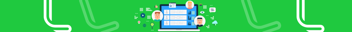 LimeLight web development