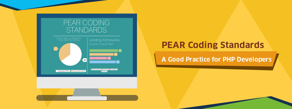 Be a Better PHP Developer: PEAR Coding Standards!