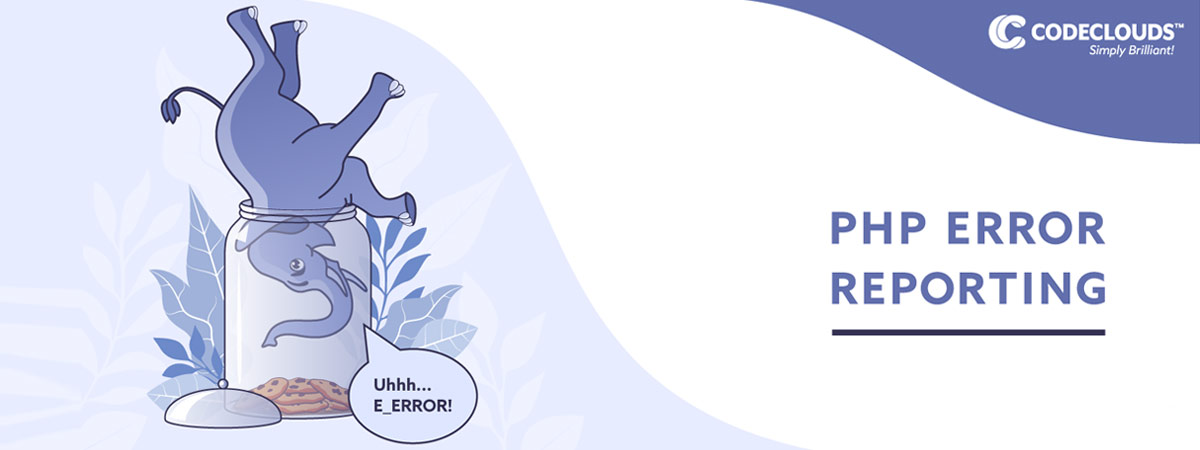 PHP7 Error Reporting (a 2019 developers' guide)