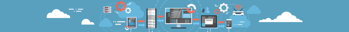 Hire Database Developers