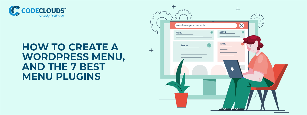 How to Create a WordPress Menu, and the 7 Best Menu Plugins